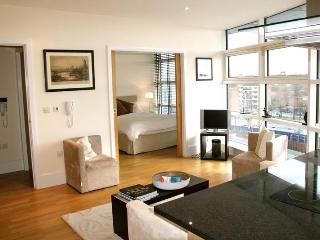 Battersea Waterside (an Ivy Lettings home) - London vacation rentals