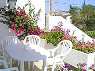 Casa Maracaibo - Image 1 - Almunecar - rentals