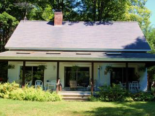 The Smithy - Center Ossipee vacation rentals