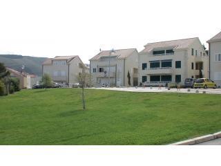 DSC00369.JPG - APARTMENT COPACABANA DUBROVNIK - Dubrovnik - rentals