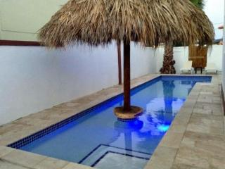 Palm Beach Villa - Palm Beach vacation rentals