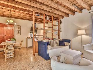 Ca' San Lorenzo - Piombino Dese vacation rentals