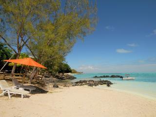 Villa Les 2 Cocos - Poste Lafayette vacation rentals
