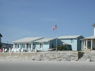 W130 - Kennebunkport vacation rentals