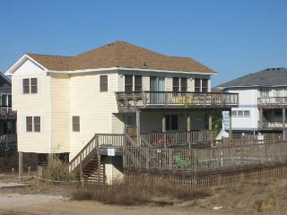 Three Sons - Point Harbor vacation rentals