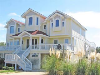 Summer Dreams - Point Harbor vacation rentals