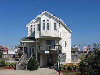 Ocean's Nine West - Point Harbor vacation rentals