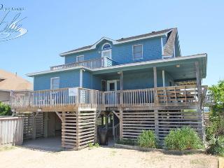 Kestrel's Perch - Point Harbor vacation rentals