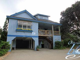 Gull Cottage - Southern Shores vacation rentals