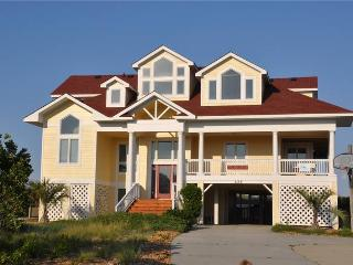 Avalon - Duck vacation rentals