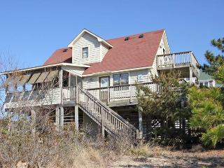 Am-Di-Lar - Point Harbor vacation rentals