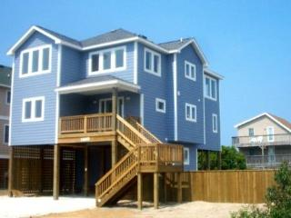 A Wrighteous Time - Kill Devil Hills vacation rentals