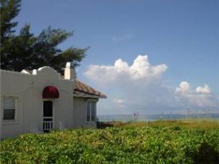 Villa Marisol - Holmes Beach vacation rentals