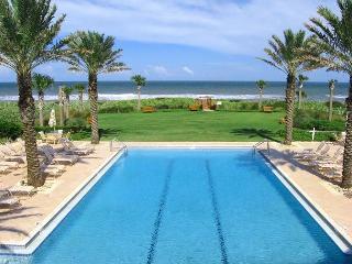 222 Cinnamon Beach, Golf Course Views, Luxury 3 Bedrooms, 2 Heated Pools, Spa - Saint Augustine vacation rentals