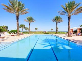 TEST UNIT - Palm Coast vacation rentals