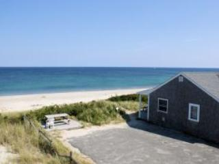 Waters Edge #4 - East Sandwich vacation rentals
