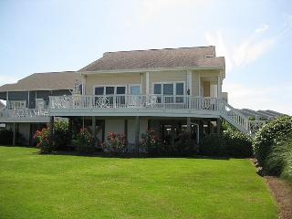 Vacation Rental in North Carolina Coast