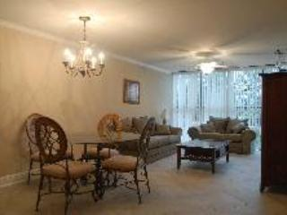 Villas at Ocean Club-A122 - Biloxi vacation rentals