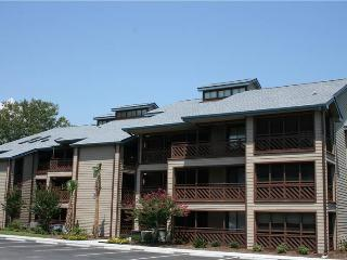 Heron Pointe 1 Bedroom Condo Rental with Pool and Hot Tub - Myrtle Beach vacation rentals