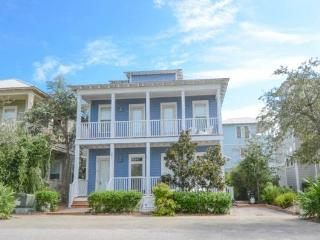 Amazing Place - Summers Edge - Santa Rosa Beach vacation rentals