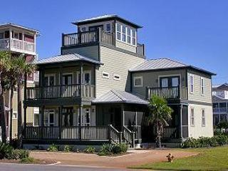 A Touch of Seaglass - Santa Rosa Beach vacation rentals