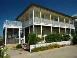 Kerihil South - Summers Edge - Image 1 - Santa Rosa Beach - rentals