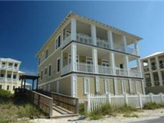 Nantucket - Summers Edge - Image 1 - Santa Rosa Beach - rentals