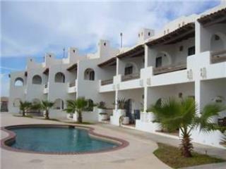 Fabulous House in Puerto Penasco (Paradise Villas #18) - Image 1 - Puerto Penasco - rentals