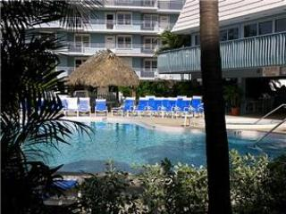 Brisa del Mar - Florida Keys vacation rentals