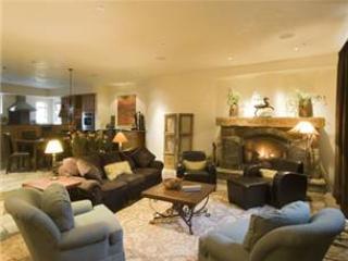 RIVERCROWN 5 - Telluride vacation rentals