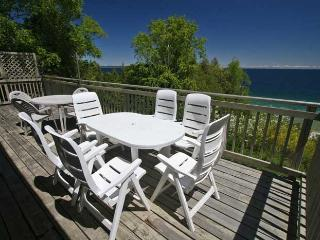Cead Mile Failte cottage (#265) - Lions Head vacation rentals
