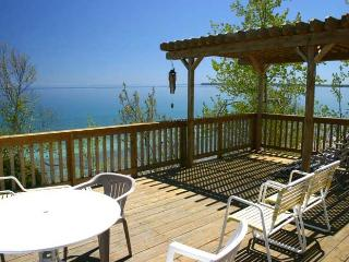 Dyer's Haven cottage (#276) - Lions Head vacation rentals