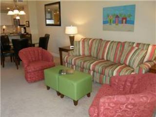 Grand at Grand Panama Beach Resort #403 - Panama City Beach vacation rentals