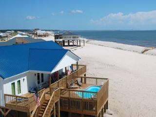 Island Time II - Alabama vacation rentals