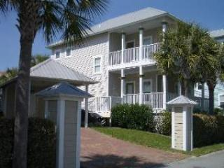 Almost Home - Gulfside Cottages - Image 1 - Destin - rentals