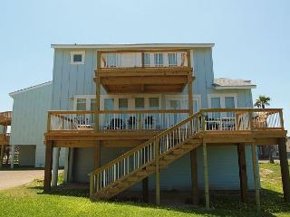 Escape! 20LC  Sleeps 10! - Port Aransas vacation rentals