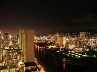 Island Colony 1818 - Honolulu vacation rentals