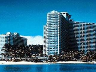 Ilikai 703 - Honolulu vacation rentals