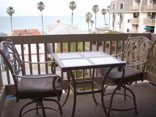 Sunny Splendor at North Coast Village - Oceanside vacation rentals