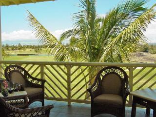 Penthouse Villa at Waikoloa Beach Resort - Waikoloa vacation rentals