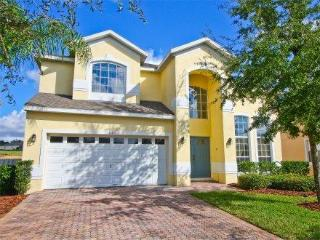 Magical Disney Golf View Villa- 15 Mins to Disney - Okeechobee vacation rentals