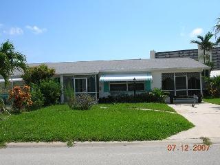 BCC72 - Fort Pierce vacation rentals