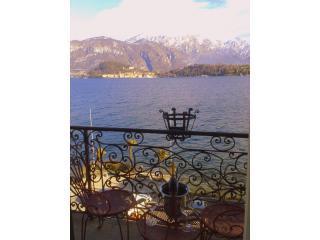 Villa Belle Isole - Menaggio vacation rentals