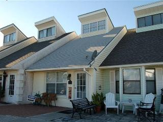 ERWINS PLACE - Mexico Beach vacation rentals