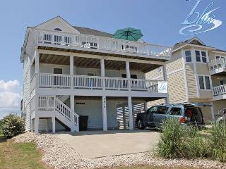 Double Dip Beach House - Nags Head vacation rentals