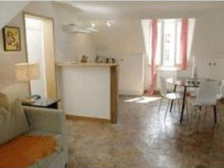 Rue Jacob - apt #329 (75006) - Paris vacation rentals