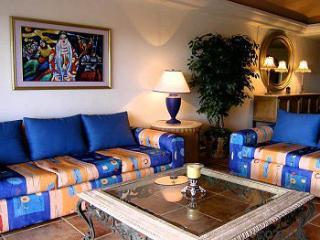 Quinta del Sol 220 - Xpuha vacation rentals