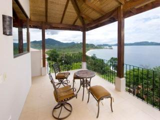Casa Las Brisas - Playa Flamingo vacation rentals