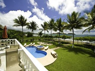 Endless Beach Condo 1-4 - Playa Flamingo vacation rentals