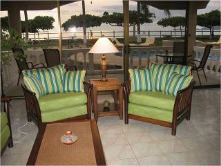 Endless Beach Condo 2-1 - Playa Flamingo vacation rentals